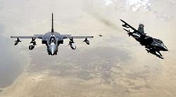 tornado_gr4_RAF