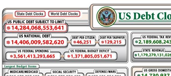 us-schuldenuhr_juni_2011