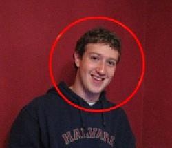 zuckerberg_face