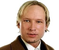 breivik_facebook