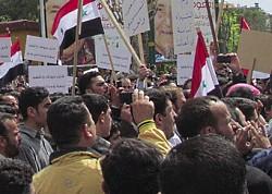 demo_syria