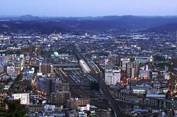 fukushima_city