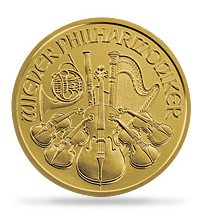 gold_coin_philharmoniker_199