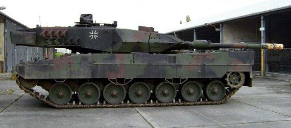 leopard_2_panzer