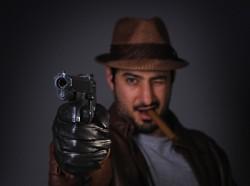 pointing_gun