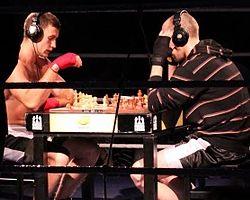schachboxen_chess