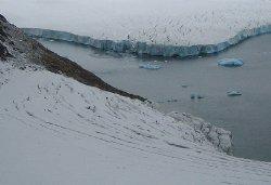 schmelzender_gletscher
