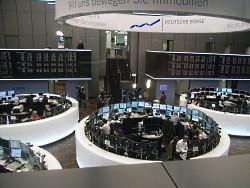 boerse_frankfurt_handelssaal