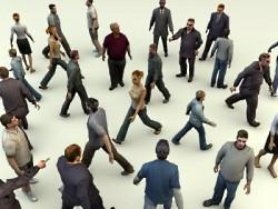 crowd_individualists