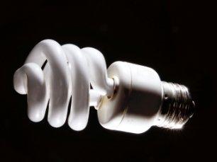 energiesparlampe_1
