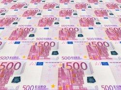 euroscheine_500er