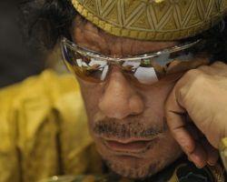 gaddafi_1