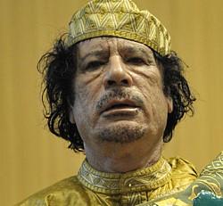 gaddafi_2011