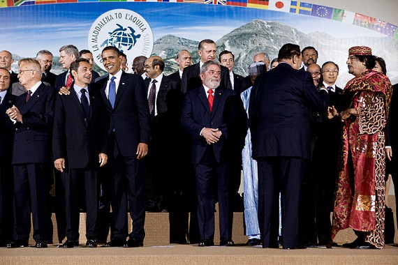 gaddafi_g8_aquila_2009_570