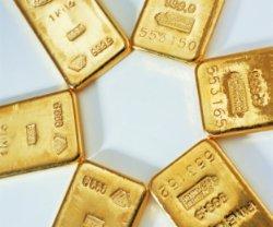 goldbarren_stern