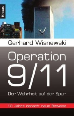 operation_911_cover