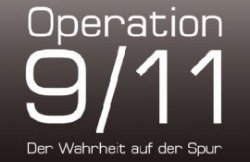 operation_911_minicover
