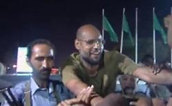 saif_gaddafi_aug_23