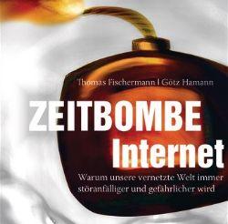 zeitbombe_internet_minicover