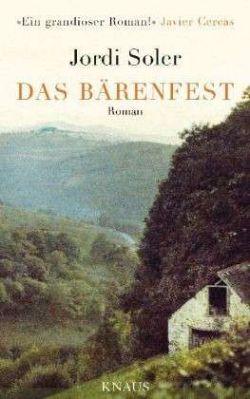 baerenfest_cover