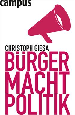 buerger_macht_politik_cover