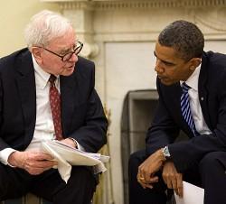 buffett_obama