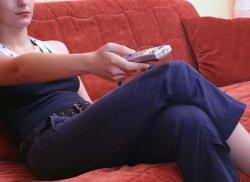 couch_fernbedienung