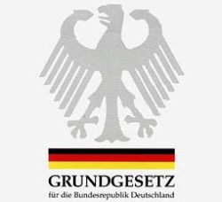 cover_grundgesetz