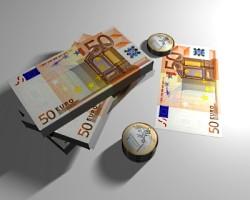 euros_50s