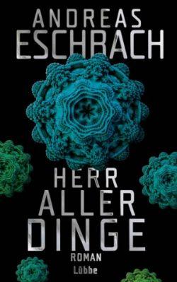herr_aller_dinge_cover