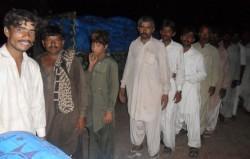 hilfsbeduerftige_pakistan