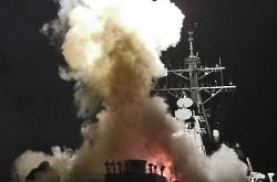 libyen_raketenabschuss