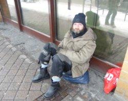 obdachlos_winter