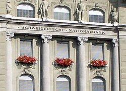 schweizerische_nationalbank