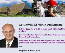 siegfried_kauder_web