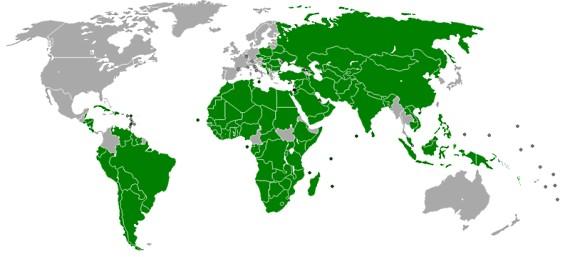 worldmap_palestine_recognition