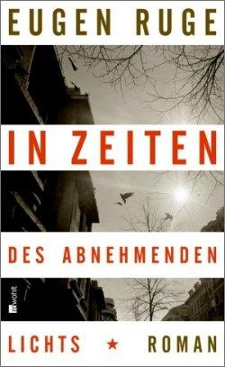 zeiten_des_abnehmenden_lichts_cover