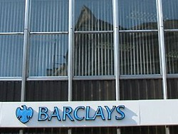 barclays_jersey