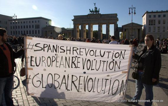 berlin_demo_transparent
