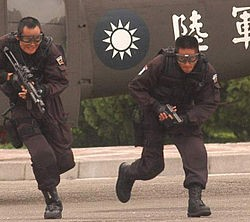 chinese_soldiers