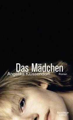 das_maedchen_cover