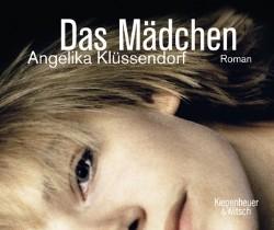 das_maedchen_minicover