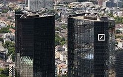 deutsche_bank_top