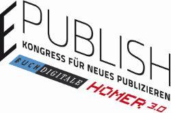 epublish_logo