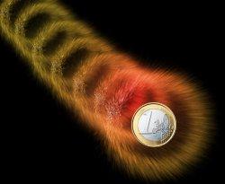 feuerkraft_euro