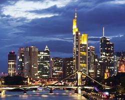 frankfurt_skyline_night