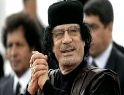 gaddafi_audio_message