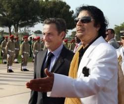 gaddafi_szarkozy