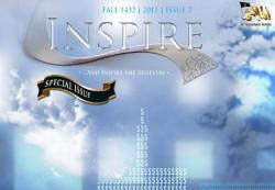 inspire_magazine