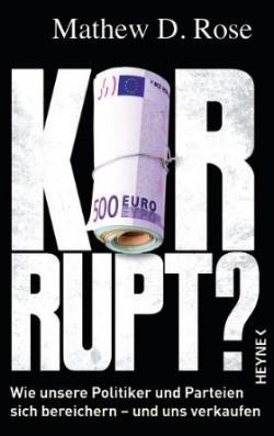 korrupt_cover